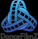 DFZ_Logo_web